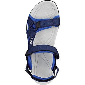 CMP Campagnolo Hamal Hiking Sandals Men Zaffiro